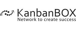 Marchio KanbanBOX