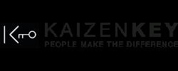 Marchio Kaizen Key