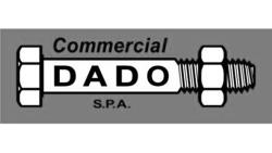 Marchio Commercial Dado S.p.a.